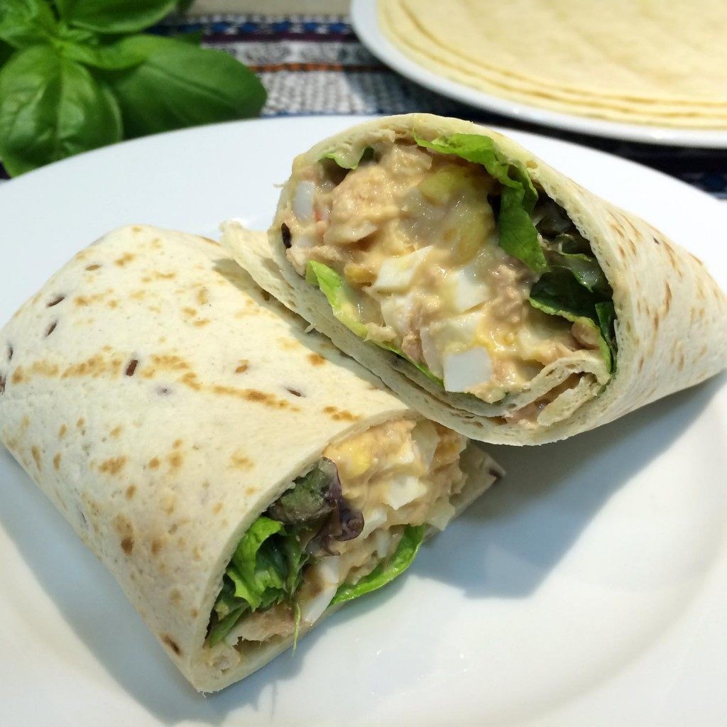 wraps-de-cangrejo-00