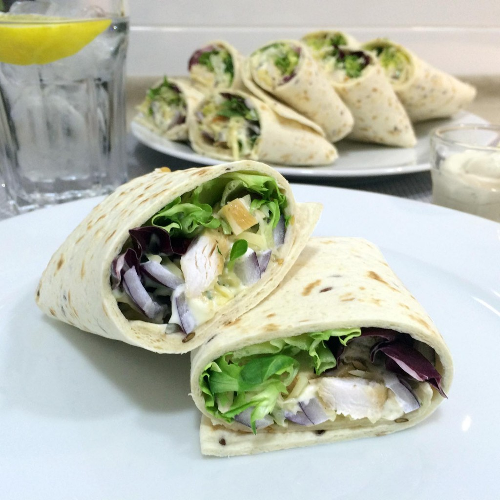 wraps-pollo-cesar-00