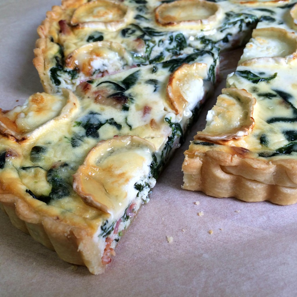 quiche-de-espinacas-bacon-y-queso-de-cabra-00
